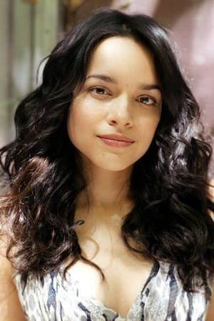 Norah Jones filmy