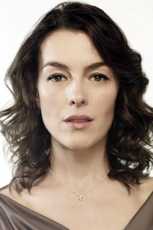 Olivia Williams filmy