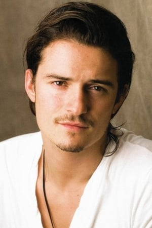 Orlando Bloom filmy