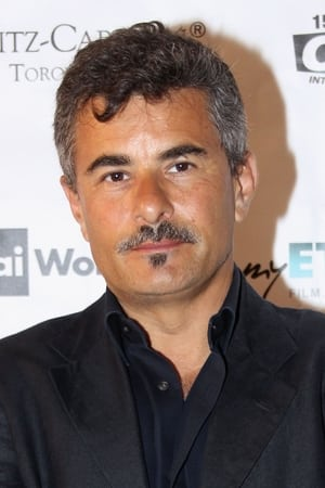 Paolo Genovese filmy