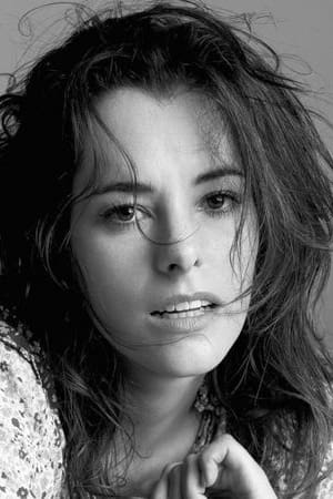 Parker Posey filmy
