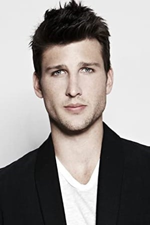 Parker Young filmy