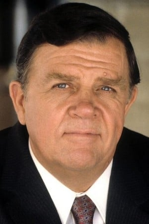 Pat Hingle filmy