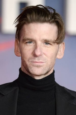 Paul Anderson filmy