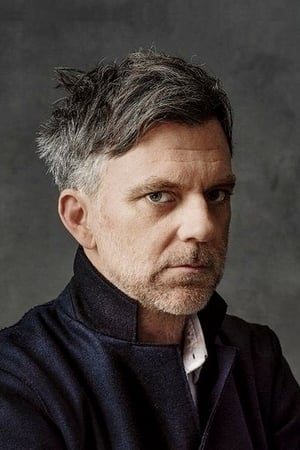 Paul Thomas Anderson filmy