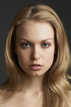Penelope Mitchell filmy