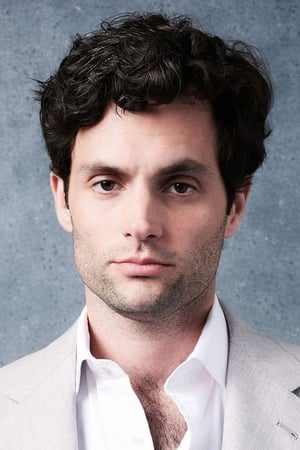 Penn Badgley filmy