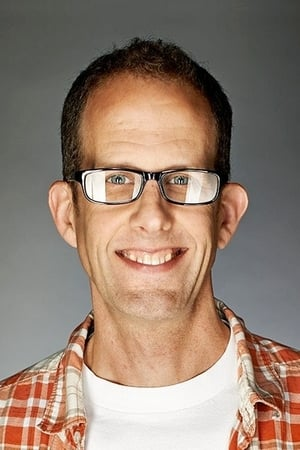 Pete Docter filmy