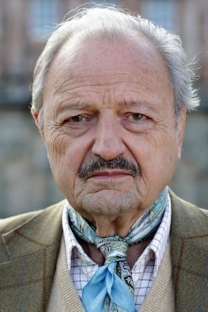 Peter Bowles filmy