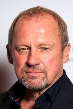 Peter Firth filmy