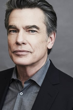Peter Gallagher filmy