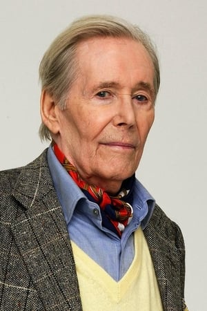 Peter O'Toole filmy