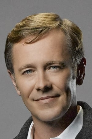 Peter Outerbridge filmy