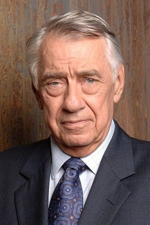 Philip Baker Hall filmy