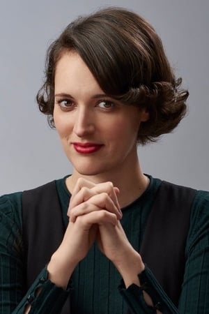 Phoebe Waller-Bridge filmy