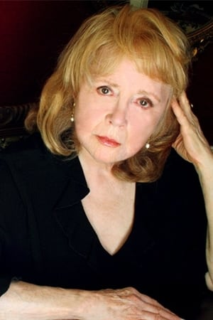 Piper Laurie filmy