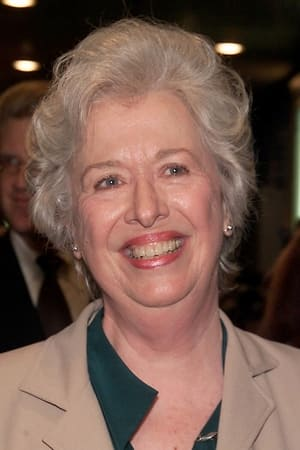 Polly Holliday filmy