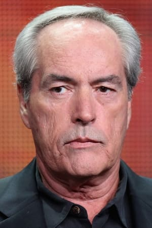 Powers Boothe filmy