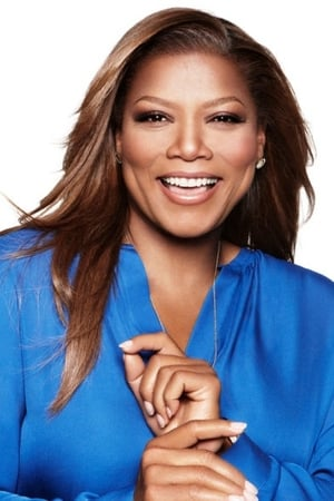 Queen Latifah filmy