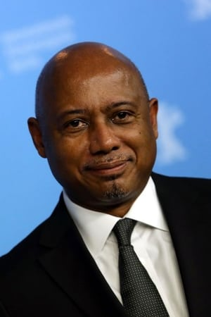 Raoul Peck filmy