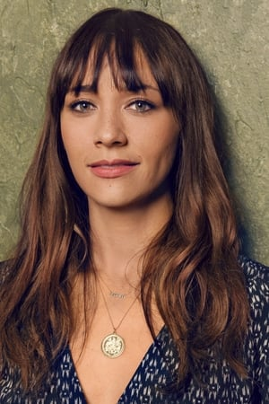 Rashida Jones filmy