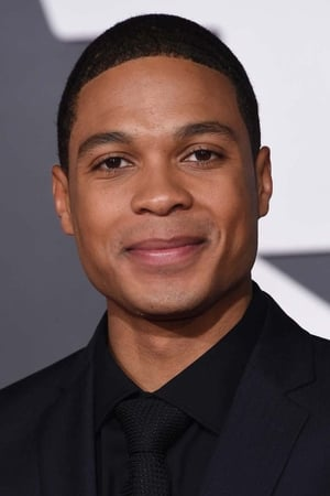 Ray Fisher filmy