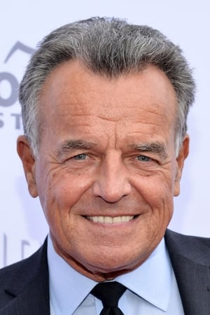Ray Wise filmy