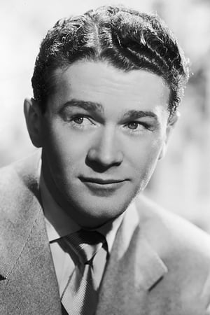 Red Buttons filmy