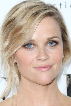 Reese Witherspoon filmy