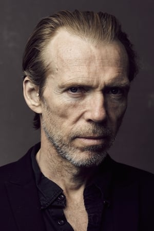 Richard Brake filmy