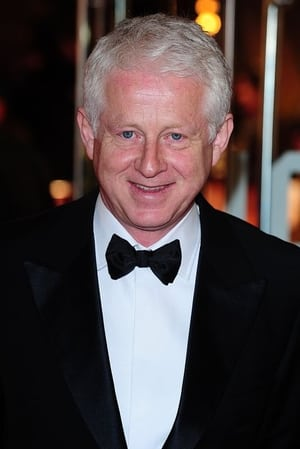 Richard Curtis filmy