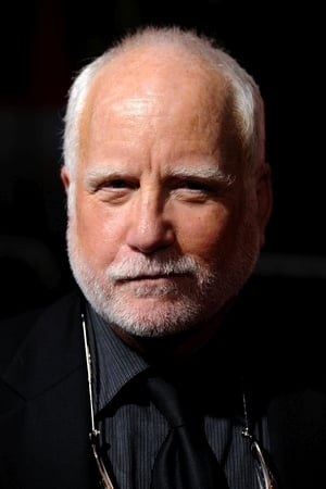 Richard Dreyfuss filmy