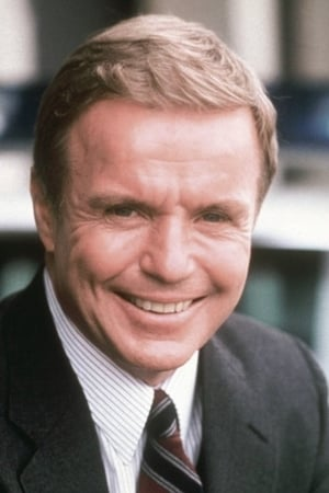 Richard Jaeckel filmy