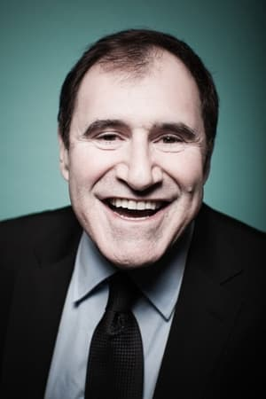 Richard Kind filmy