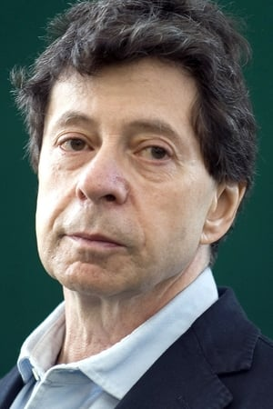 Richard Price filmy