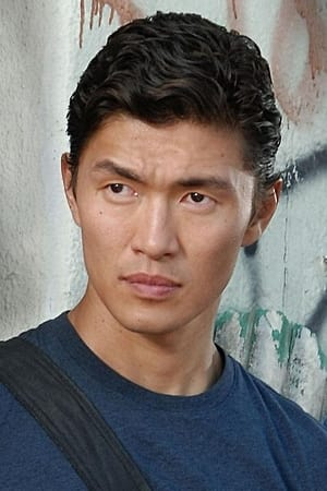 Rick Yune filmy