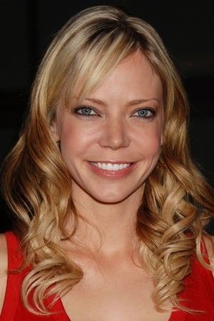 Riki Lindhome filmy