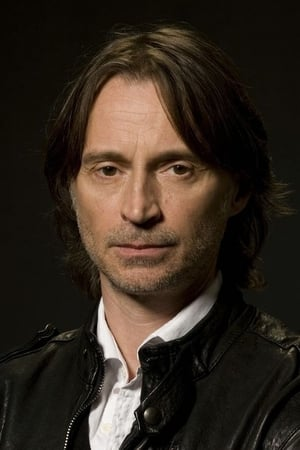 Robert Carlyle filmy
