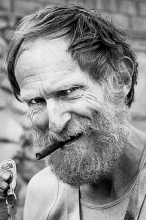 Roberts Blossom filmy