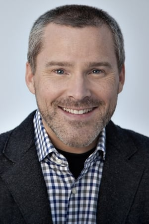 Roger Craig Smith filmy