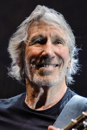 Roger Waters filmy