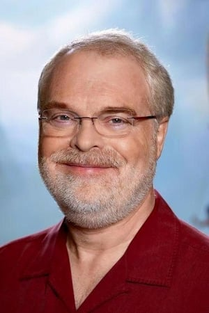Ron Clements filmy
