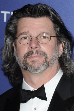 Ronald D. Moore filmy