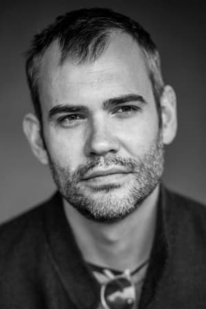 Rossif Sutherland filmy