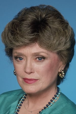 Rue McClanahan filmy