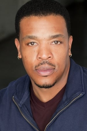 Russell Hornsby filmy
