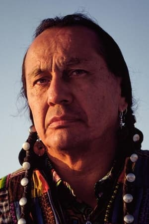 Russell Means filmy