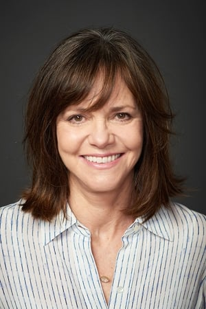 Sally Field filmy
