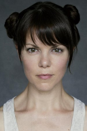 Sarah-Jane Potts filmy