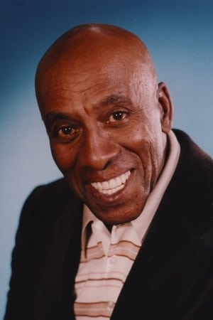 Scatman Crothers filmy